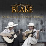 Norman Blake & Nancy Blake - We Parted by the Riverside