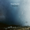 Terje Rypdal - Conspiracy  artwork