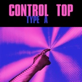 Control Top - Type A