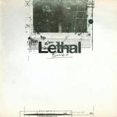 Bonzie - Lethal