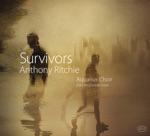 Ritchie: Survivors