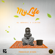 Download My Life - Dj Manuel & Zlatan Mp3
