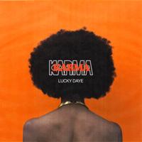 Karma-Lucky Daye