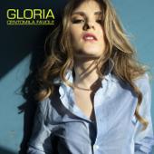 Centomila favole - Gloria