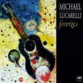 Michael Lucarelli - Malaguena