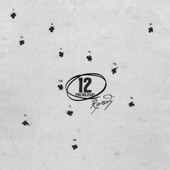 Rapsody - 12 Problems