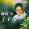 Best of S. P. Balasubrahmanyam