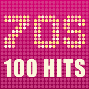 Various Artists - 70s 100 Hits