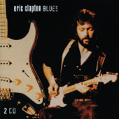 Double Trouble (Live At The Budokan Theatre) - Eric Clapton