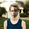 Fall Out Boy - American Beauty / American Psycho обложка