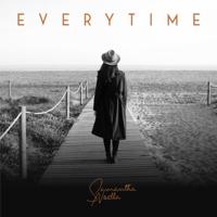 Samantha Noella - Everytime - Single artwork