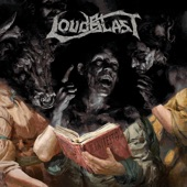Loudblast - Todestrieb