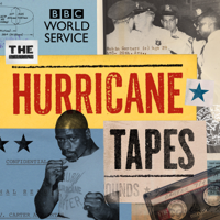 The Hurricane Tapes