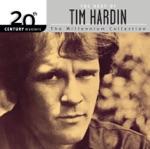 Tim Hardin - Reason to Believe