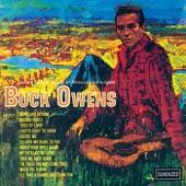 Buck Owens - Take Me Back Again