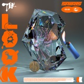 SPORTS - The Look