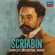 Various Artists - Scriabin: Complete Orchestral Works