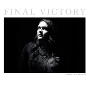 Final Victory - Samantha Nelson - Samantha Nelson