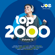 Various Artists - Joe Top 2000, Vol. 12