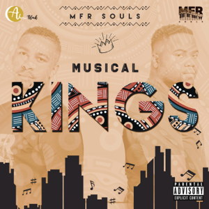 MFR Souls - Musical Kings