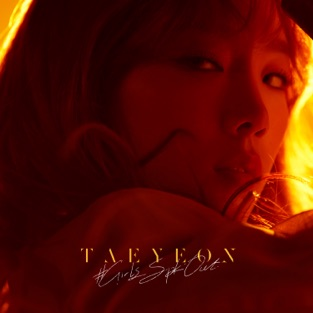 TAEYEON – #GirlsSpkOut – EP [iTunes Plus AAC M4A]