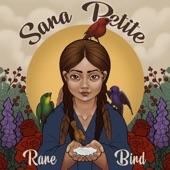 Sara Petite - Rare Bird