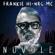 Frankie hi-nrg mc Nuvole - Frankie Hi-NRG MC
