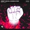 Fight Back by Ummet Ozcan iTunes Track 2