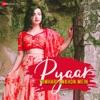 Pyaar Tumhari Ankhon Mein
