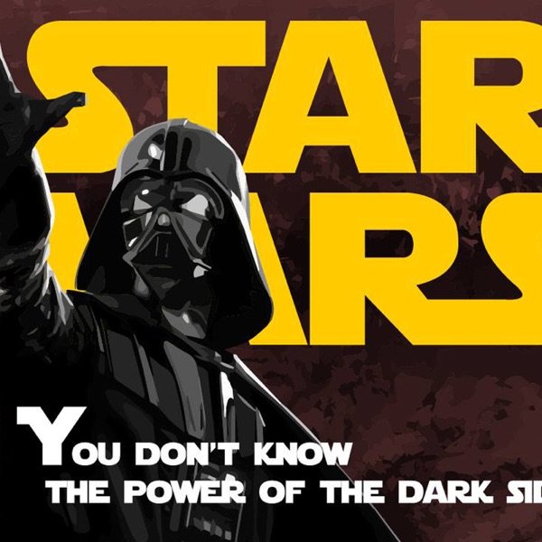 Star Wars - John Williams audio