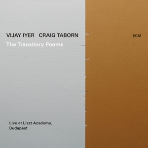 The Transitory Poems (Live at Liszt Academy, Budapest, 2018)