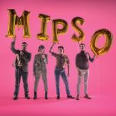 Mipso - Hey, Coyote