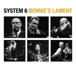Benn Clatworthy System 6 - Sign of the Times