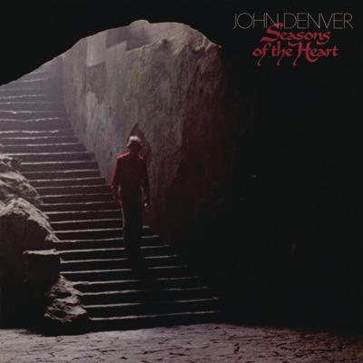 Seasons of the Heart - John Denver