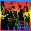 The B-52's - Love Shack  artwork