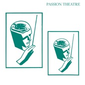 Passion Theatre - In Love with a Mannequin