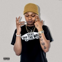 A-Reece - From Me to You & Only You