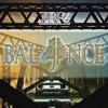 Bal4nce