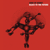 Sons Of Kemet - Black To The Future artwork