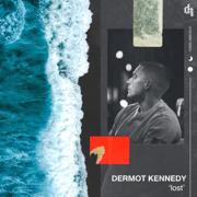 Lost - Dermot Kennedy - Dermot Kennedy