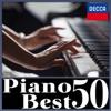 Piano Best 50