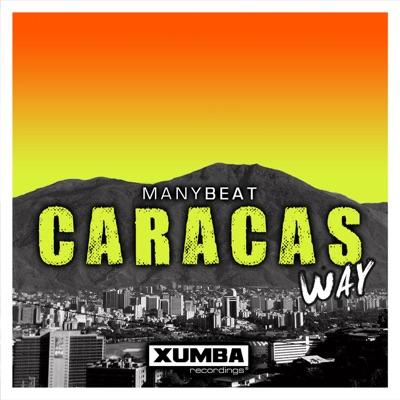 Manybeat<