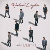Javier Colon;Michael Lington - Baker Street