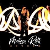 Melissa Ruth - West