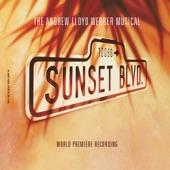 Sunset Boulevard (Reprise) artwork
