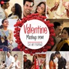 Valentine Mashup 2019 - DJ Notorious & Lijo George (feat. Dev Negi, Arijit Singh & Atif Aslam) - Single
