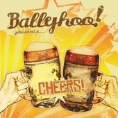 Ballyhoo! - Somewhere Tropical