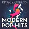 Kings & Queens - Modern Pop Hits