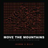 Move the Mountains - Billy Simpson & Joshua Artono