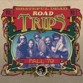 Grateful Dead - Deal